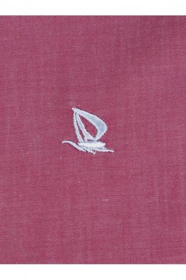 Camasa Giorgio di Mare GI3361147 Bordo