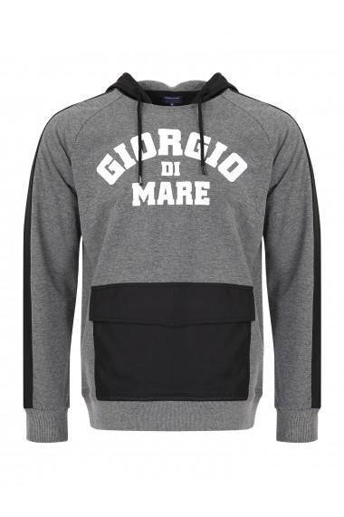 Hanorac GIORGIO DI MARE GI404240 Gri
