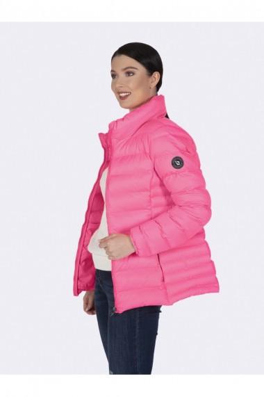 Jacheta Giorgio di Mare GI6062122 roz