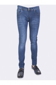 Jeans GIORGIO DI MARE GI6293752 albastru