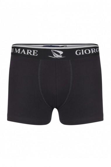 Set 3 boxeri Giorgio di Mare GI7790213 Multicolor