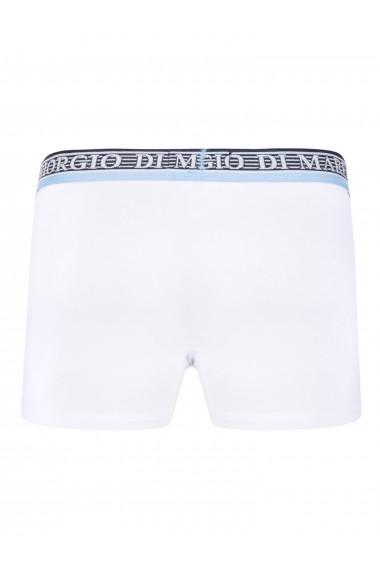 Set 3 boxeri GIORGIO DI MARE GI8222798 Multicolor