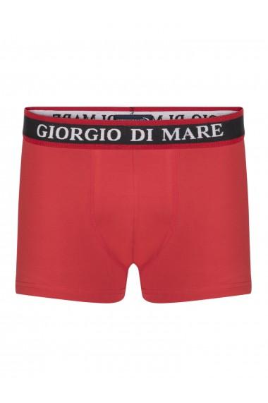 Set 3 boxeri GIORGIO DI MARE GI8927664 Multicolor