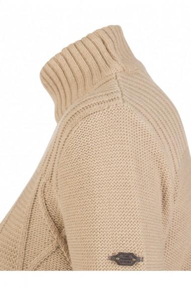 Pulover Giorgio di Mare GI931270 Bej