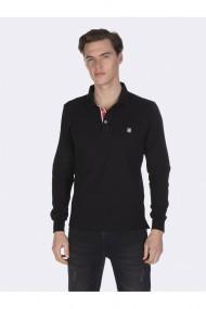 Bluza Giorgio di Mare GI9404222 negru