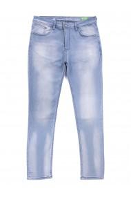 Jeans GIORGIO DI MARE GI9707282 Albastru