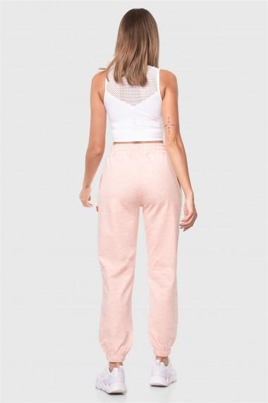 Pantaloni sport OGOBONGO OGO6101 50 Roz