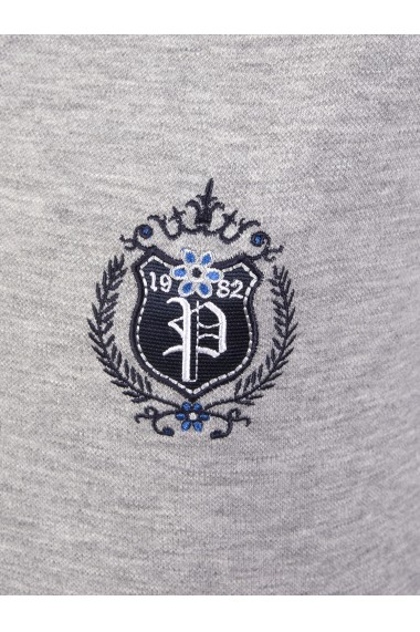 Bluza Paul Parker Pa2873312 Gri