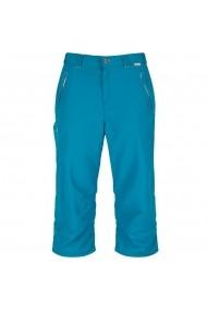 Pantaloni sport Regatta MAS-RWJ164-2FY Albastru - els