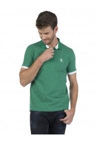 Tricou Polo Sir Raymond Tailor MAS-SI1056564 Verde