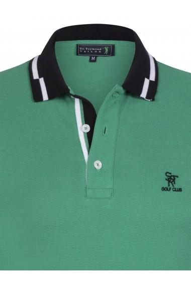Bluza Sir Raymond Tailor MAS-SI1076018 Verde
