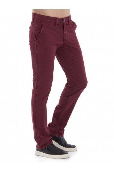 Jeansi Sir Raymond Tailor MAS-SI1365545 Bordo