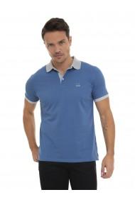 Tricou Polo Sir Raymond Tailor SI1384924 Albastru