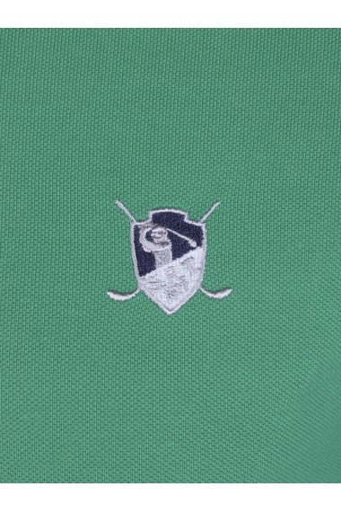 Bluza Sir Raymond Tailor MAS-SI1534870 Verde - els