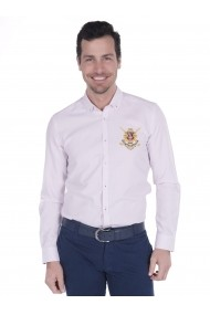 Camasa Oxford Sir Raymond Tailor SI2094518 roz