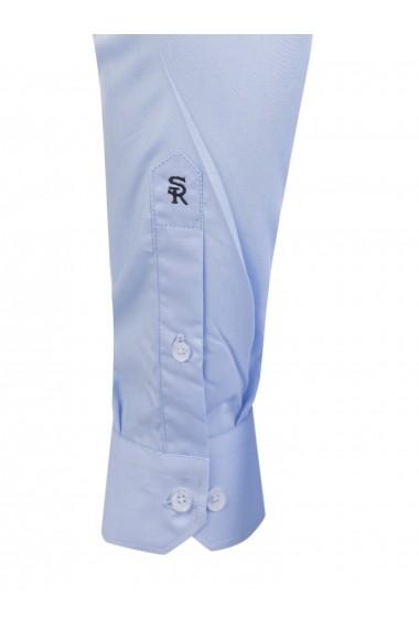 Camasa Sir Raymond Tailor MAS-SI2571333 Albastru