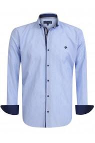 Camasa Sir Raymond Tailor SI2594390 Albastru