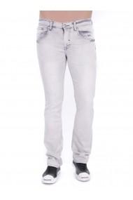 Jeansi Sir Raymond Tailor MAS-SI2664565 Gri