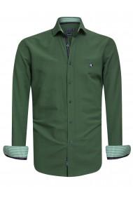 Camasa Sir Raymond Tailor SI2732269 Verde