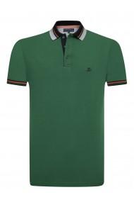 Tricou Polo Sir Raymond Tailor SI3124396 Verde