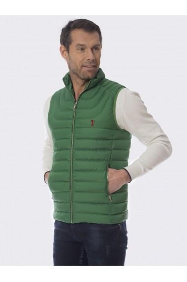 Vesta Sir Raymond Tailor SI4651443 Verde