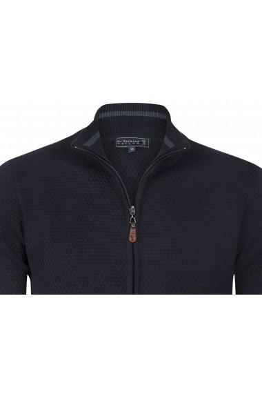 Cardigan Sir Raymond Tailor MAS-SI5351315 Bleumarin - els