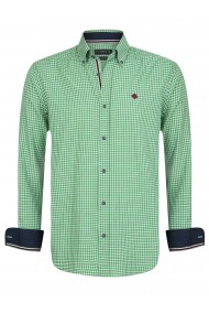 Camasa Sir Raymond Tailor SI5416829 Verde