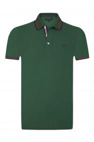 Tricou Polo Sir Raymond Tailor SI5975893 Verde