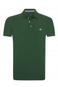 Tricou Polo Sir Raymond Tailor SI6005325 Verde