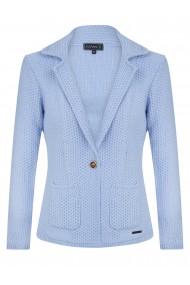 Cardigan Sir Raymond Tailor SI6517229 Albastru