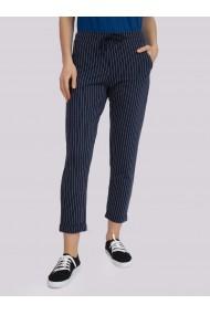 Jeans Sir Raymond Tailor SI6668858 Bleumarin