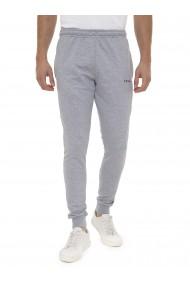 Pantaloni lungi Sir Raymond Tailor SI6772779 Gri