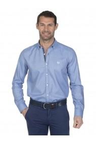 Camasa Sir Raymond Tailor MAS-SI7167112 Albastru