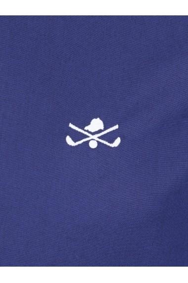 Camasa Sir Raymond Tailor MAS-SI7324558 Albastru