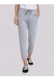 Jeans Sir Raymond Tailor SI7377225 Gri