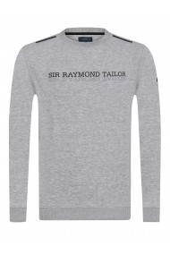 Bluza Sir Raymond Tailor SI8972307 Gri
