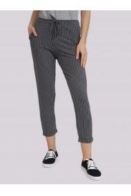 Jeans Sir Raymond Tailor SI9657082 Gri