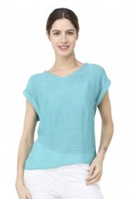 Bluza Assuili A20-11 Verde