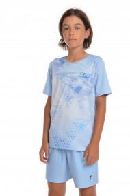 Tricou Eilat Baieti
