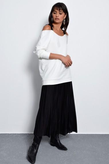 Bluza Cool & Sexy YI1564 Alba