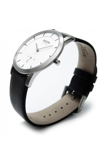 Ceas pentru barbati BOCCIA 3540-03