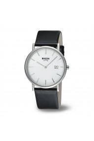 Ceas pentru barbati marca BOCCIA 3547-02