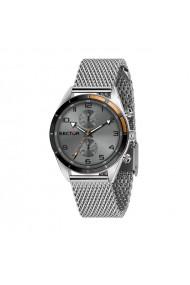 Ceas Sector R3253516005, inox, argintiu, 44mm