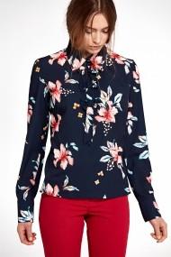 Bluza Nife b96 Florala