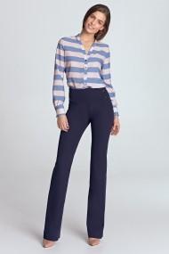 Pantaloni Nife SD34 Violet