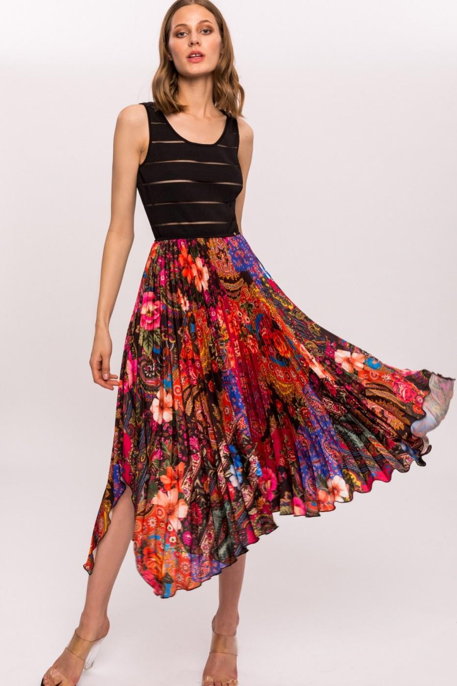 Rochie Nissa, 604,00 RON, Fashion Up!