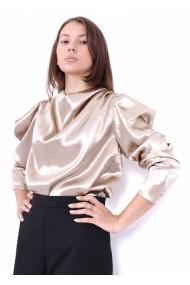 Bluza Novak Couture Stefani Auriu