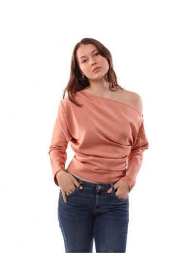 Bluza Rose Morgan