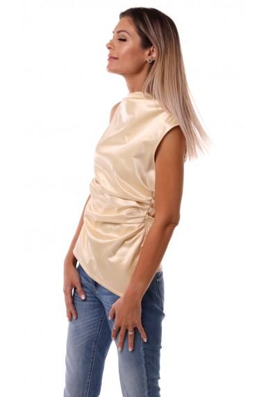 Bluza Novak Couture, Valerian Prive