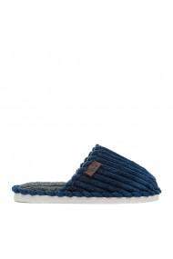 Papuci de casa LARRY Bleumarine pentru barbati